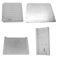 Thermo Hearth Tray PH146X1