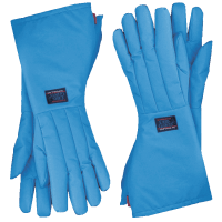 Thermo Cryo Gloves Medium 4425