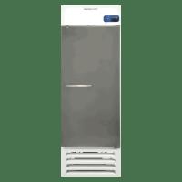 Thermo TSG Lab Refrigerator TSG12RPGA