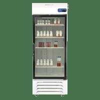 Thermo Scientific TSG30CPGA Refrigerator TSG 27-cu ft | 765L