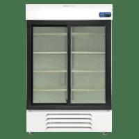 Thermo Scientific TSG45CSLA Refrigerator TSG 45-cu ft   1274L