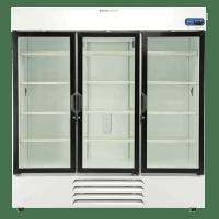 Thermo Scientific TSG72CSGA Refrigerator TSG 72-cu ft   2038L