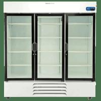 Thermo TSG Lab Refrigerator TSG72RPGA