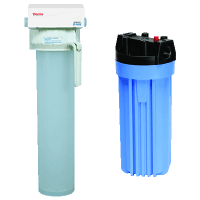Thermo Scientific Barnstead 1/2 Size B-Pure Filter Holders