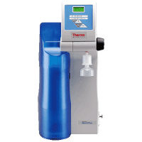 Thermo Scientific Barnstead Smart2Pure Water Purification Systems