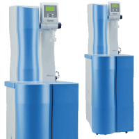 Thermo Scientific Barnstead LabTower TII Water Purification Systems