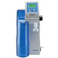 Thermo Scientific Barnstead MicroPure Water Purification Systems