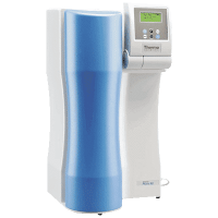Thermo Scientific Barnstead Pacific RO Water Purification Systems