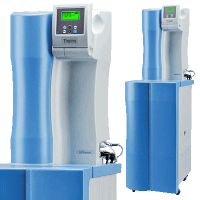 Thermo Scientific Barnstead LabTower RO Water Purification Systems