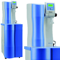 Thermo Scientific Barnstead LabTower EDI Water Purification Systems