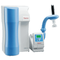 Thermo Scientific Barnstead GenPure xCAD Plus Ultrapure Water Purification Systems