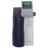 Thermo Scientific Barnstead Smart2Pure Pro Water Purification Systems