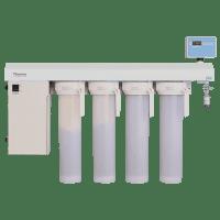 Thermo Scientific Barnstead E-Pure Ultrapure Water Purification Systems