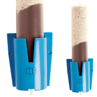 Thermo Scientific Barnstead Hose Nipple Cartridge Holders