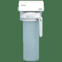 Thermo Scientific Barnstead 1/2 Size B-Pure Filters