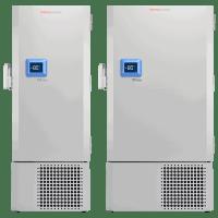 Thermo Scientific TDE Series Ultra-Low Temperature Freezers