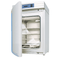 Thermo Scientific Forma Series II Water-Jacketed Tri-Gas CO2 Incubators