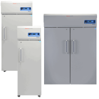 Thermo Scientific TSX Series -30°C High-Performance Auto Defrost Freezers
