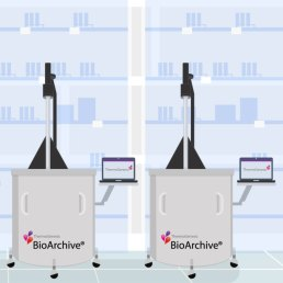 BioArchive