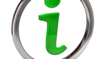 Utiliser un Data Logger : 5 Conseils pratiques