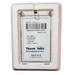 Enregistreur de température Sensolabo Wireless