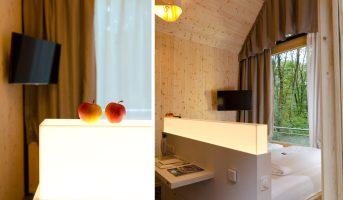 V-Hotel_Baumhaus_06