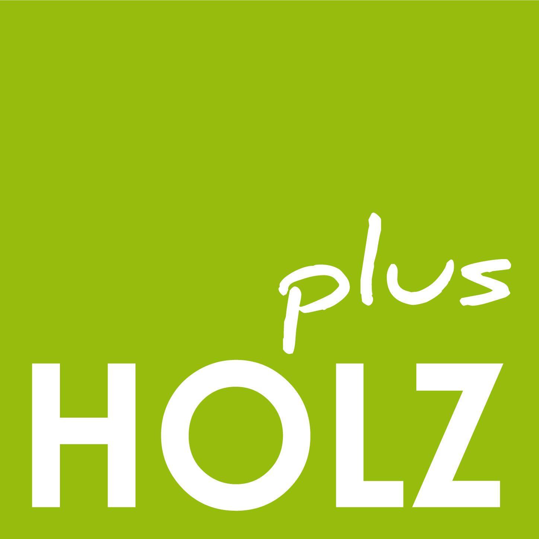 HOLZplus