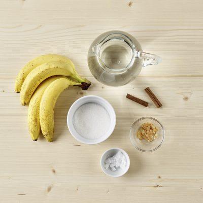 Bananas_with_coconut_ID403019_mis_en_place