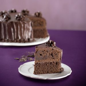 Chocolate fudge cake-V-42-scr