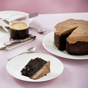Pastel de chocolate y cafe, V RGB 160603-124-scr