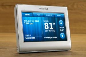 Different types of Thermostats Which thermostat do you