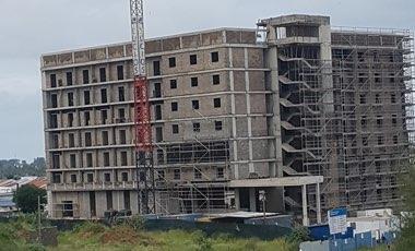 City Lodge Maputo
