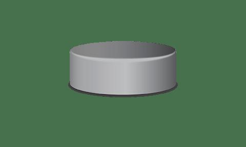 Sample Polymer