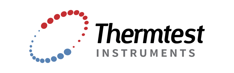 Thermtest Instruments Thermal Conductivity