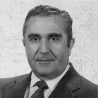 Pioneers Of Thermal Conductivity Measurements Ludovit Kubicar
