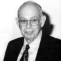 Pioneers Of Thermal Conductivity Measurements William J Parker