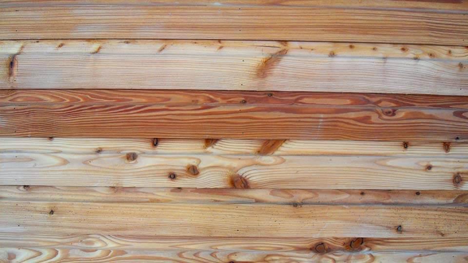 Thermal Conductivity Testing Applications Wood
