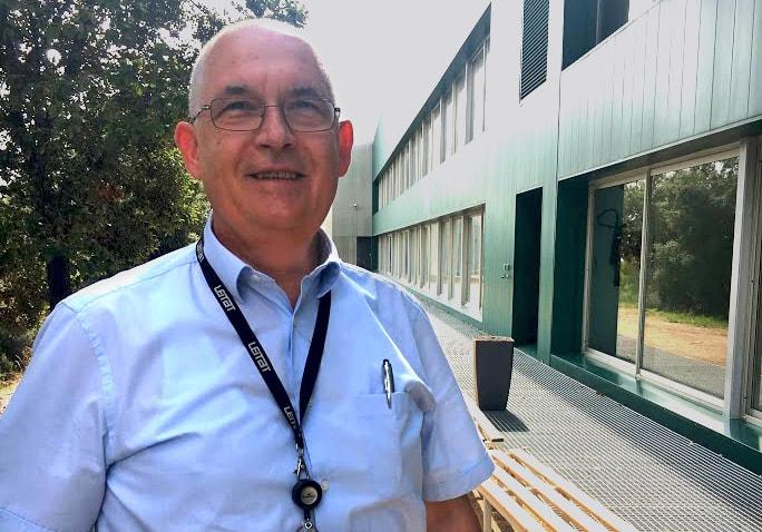 Jaume Josa