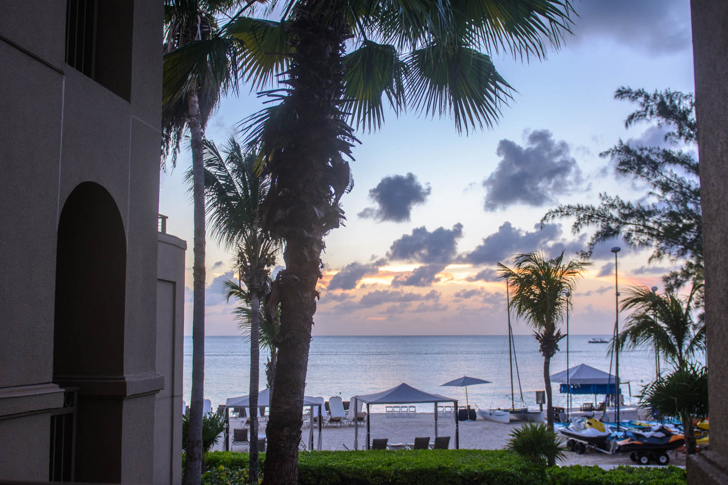 ritz-carlton-grand-cayman