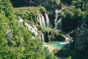road trip itinerary a guide to croatia