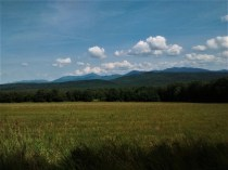adk_mountains1