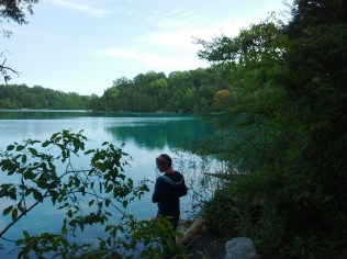 green_lake_ashley