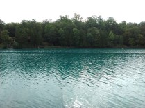 green_lakes_open_water