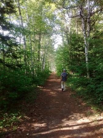 nathan_trail_buck_pond