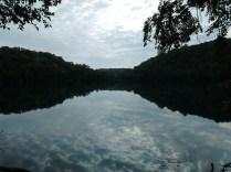 round_lake_vista