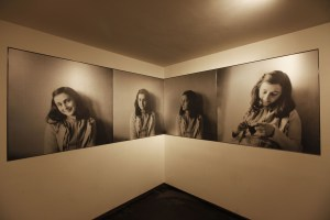 Anne Frank portfolio, AFS 2010, fotograaf Cris Toala Olivares