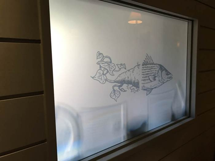 fish-door-at-barringtons
