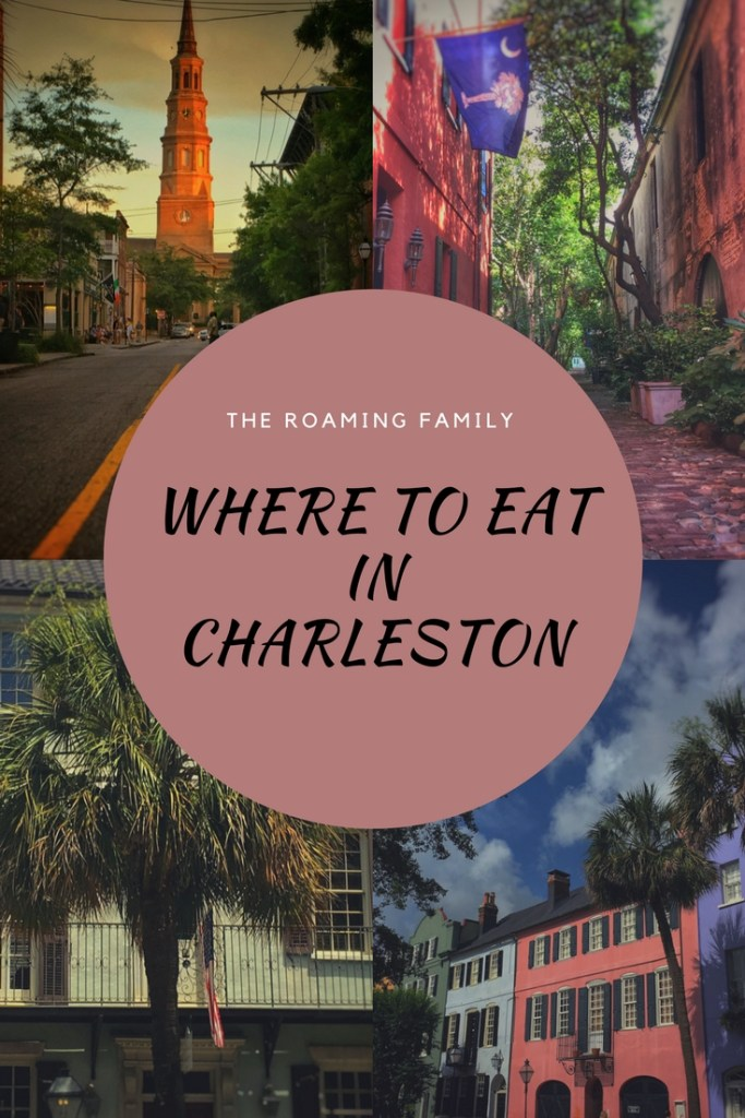 where-to-eat-in-charleston
