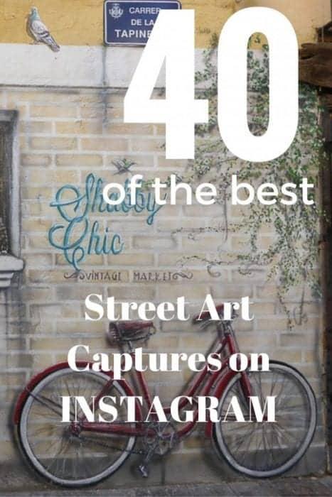 40bestinstagraffiti
