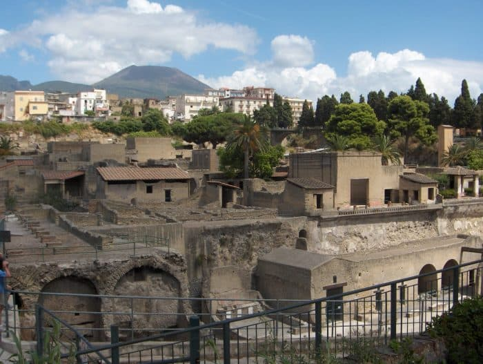 crater, top, view, Trekking to the summit of Mt. Vesuvius! The only live volcano on mainland Europe!, pompeii, herculaeum, italy, travel, hike, explore, adventure, how to get to vesuvius, how to climb vesuvius,